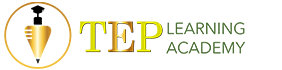 TEP Learning Academy